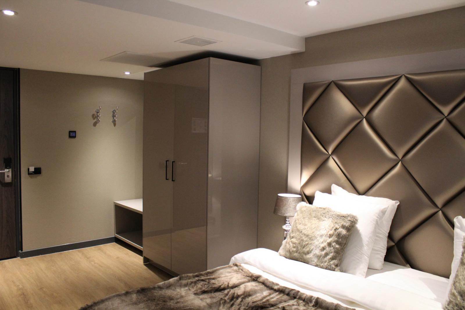 superior-double-room-2